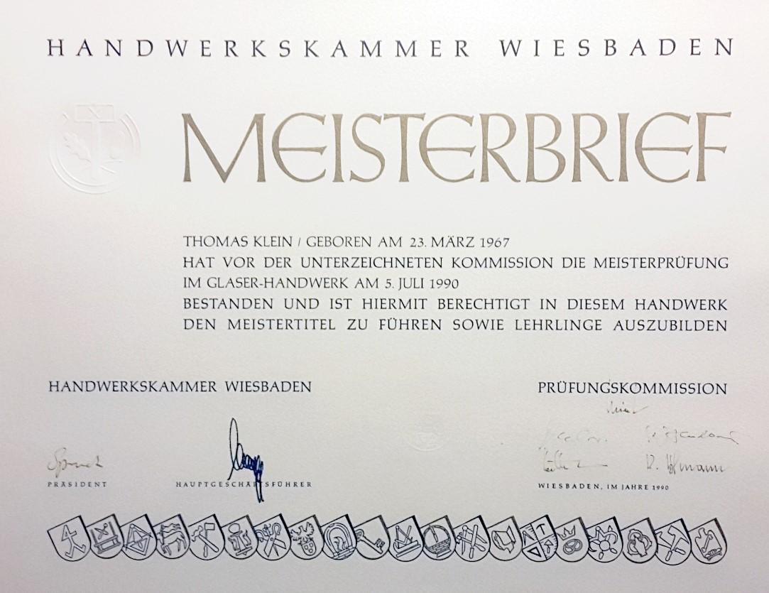 Glaserei Wiesbaden impressum glaserei hannover glaserei kater glasreparatur und